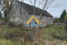 Działka na sprzedaż, Suchowo, 1600 m²