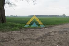 Działka na sprzedaż, Choszczno, 3085 m²