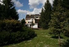 Dom na sprzedaż, Rąbień Słowiańska, 300 m²