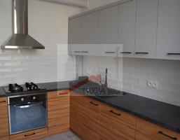 Morizon WP ogłoszenia | Mieszkanie do wynajęcia, Warszawa Mokotów, 57 m² | 3485
