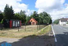 Działka na sprzedaż, Trzebielino Trzebielino, 1676 m²