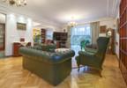 Dom na sprzedaż, Warszawa Radość, 750 m²   Morizon.pl   0167 nr5