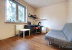 Mieszkanie na sprzedaż, Otwock Samorządowa, 66 m² | Morizon.pl | 2063 nr9