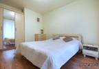 Mieszkanie na sprzedaż, Otwock Samorządowa, 66 m² | Morizon.pl | 2063 nr8