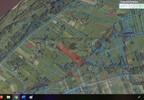 Działka na sprzedaż, Leoncin, 45500 m² | Morizon.pl | 0809 nr3