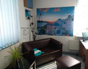 Biuro do wynajęcia, Józefów Nadwiślańska, 120 m²