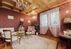 Dom na sprzedaż, Józefów, 350 m²   Morizon.pl   0337 nr9
