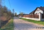 Działka na sprzedaż, Otwock, 16400 m² | Morizon.pl | 5495 nr3