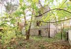 Dom na sprzedaż, Józefów, 350 m²   Morizon.pl   0337 nr6