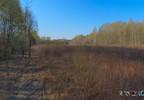 Działka na sprzedaż, Otwock, 16400 m² | Morizon.pl | 5495 nr7