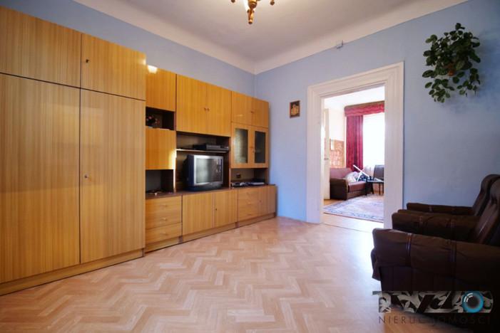 Mieszkanie na sprzedaż, Otwock, 58 m²   Morizon.pl   3823