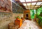 Dom na sprzedaż, Józefów, 400 m² | Morizon.pl | 3058 nr2