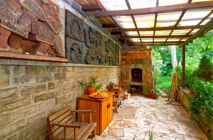 Dom na sprzedaż, Józefów, 400 m² | Morizon.pl | 3058
