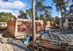 Dom na sprzedaż, Józefów, 184 m² | Morizon.pl | 9536 nr7