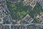 Grunt na sprzedaż, Warszawa Stegny, 6500 m² | Morizon.pl | 3608 nr2