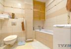 Mieszkanie na sprzedaż, Otwock Samorządowa, 66 m² | Morizon.pl | 2063 nr10