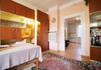 Mieszkanie na sprzedaż, Otwock, 58 m²   Morizon.pl   3823 nr5