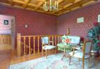 Dom na sprzedaż, Józefów, 350 m²   Morizon.pl   0337 nr2
