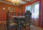 Dom na sprzedaż, Józefów, 350 m²   Morizon.pl   0337 nr11