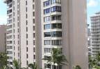 Mieszkanie na sprzedaż, USA Hawaje, 120 m² | Morizon.pl | 5556 nr3