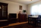 Morizon WP ogłoszenia | Mieszkanie na sprzedaż, Warszawa Ursynów, 63 m² | 5203