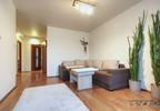 Mieszkanie na sprzedaż, Otwock Samorządowa, 66 m² | Morizon.pl | 2063 nr3