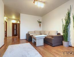 Morizon WP ogłoszenia | Mieszkanie na sprzedaż, Otwock Samorządowa, 64 m² | 8023