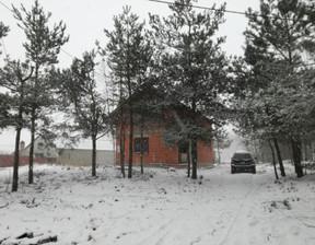 Dom na sprzedaż, Brzozówka, 95 m²