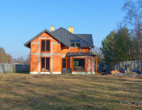 Dom na sprzedaż, Otwock Mały, 480 m²