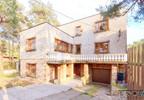 Dom na sprzedaż, Józefów, 350 m²   Morizon.pl   0337 nr5