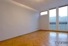 Mieszkanie na sprzedaż, Warszawa Śródmieście, 41 m²