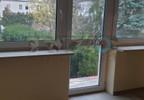 Hotel do wynajęcia, Otwock, 100 m² | Morizon.pl | 8411 nr3