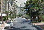 Mieszkanie na sprzedaż, USA Hawaje, 120 m² | Morizon.pl | 5556 nr5