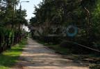 Działka na sprzedaż, Otwock, 1300 m² | Morizon.pl | 9360 nr2