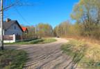 Działka na sprzedaż, Otwock, 16400 m² | Morizon.pl | 5495 nr4