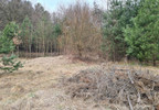 Działka na sprzedaż, Malinowszczyzna, 27000 m² | Morizon.pl | 8250 nr9