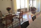 Mieszkanie na sprzedaż, USA Hawaje, 120 m² | Morizon.pl | 5556 nr10
