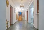 Dom na sprzedaż, Warszawa Radość, 750 m²   Morizon.pl   0167 nr8