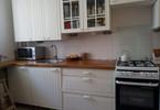 Morizon WP ogłoszenia | Mieszkanie na sprzedaż, Warszawa Ursynów, 63 m² | 9413