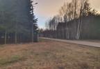 Działka na sprzedaż, Nowe Kościeliska, 14000 m² | Morizon.pl | 8039 nr3