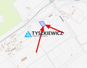 Działka na sprzedaż, Gdańsk Olszynka, 3001 m²