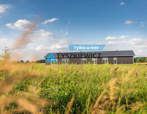 Dom na sprzedaż, Chojnice, 349 m²