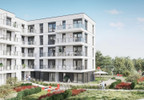 Mieszkanie na sprzedaż, Gdańsk Piecki-Migowo, 58 m² | Morizon.pl | 0599 nr4