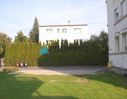 Morizon WP ogłoszenia | Mieszkanie na sprzedaż, Gdynia Orłowo, 125 m² | 7004