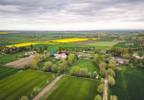 Działka na sprzedaż, Nowy Dwór Gdański, 3200 m² | Morizon.pl | 4061 nr5