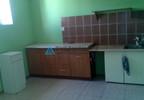 Dom na sprzedaż, Dziemiany, 320 m²   Morizon.pl   8090 nr14