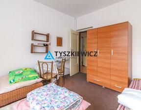 Mieszkanie na sprzedaż, Władysławowo Parkowa, 120 m²