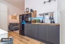 Mieszkanie na sprzedaż, Gdańsk Śródmieście, 212 m²