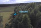 Morizon WP ogłoszenia   Działka na sprzedaż, Lisówko, 9200 m²   8728