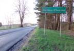 Działka na sprzedaż, Chojnice, 2500 m² | Morizon.pl | 9465 nr6
